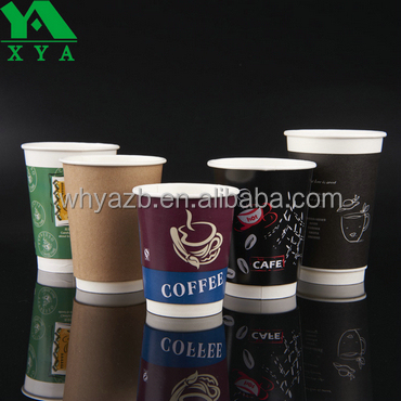 Christmas music festivals and outdoor events hot cold drink double wall paper coffee cups