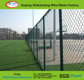 Garden Galvanized 3d Curved Welded Wire Mesh/3d Folded Fence ...