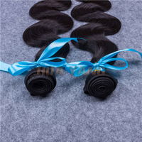 Wholesale Remy Brazilian Micro Braid Hair Extensions Cheap Brazilian Hair Weave For Sale