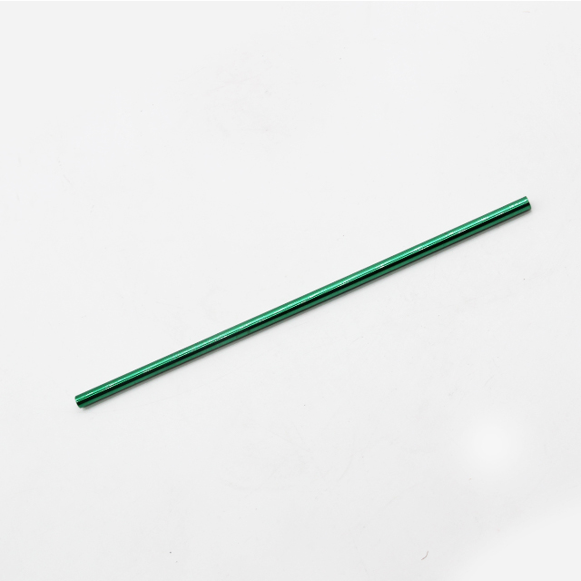 Wholesale Custom Design Stainless Steel Metal Drinking Straw - Buy Straw  Stainless Steel,Straw Metal,Custom Metal Straw Product on Alibaba com