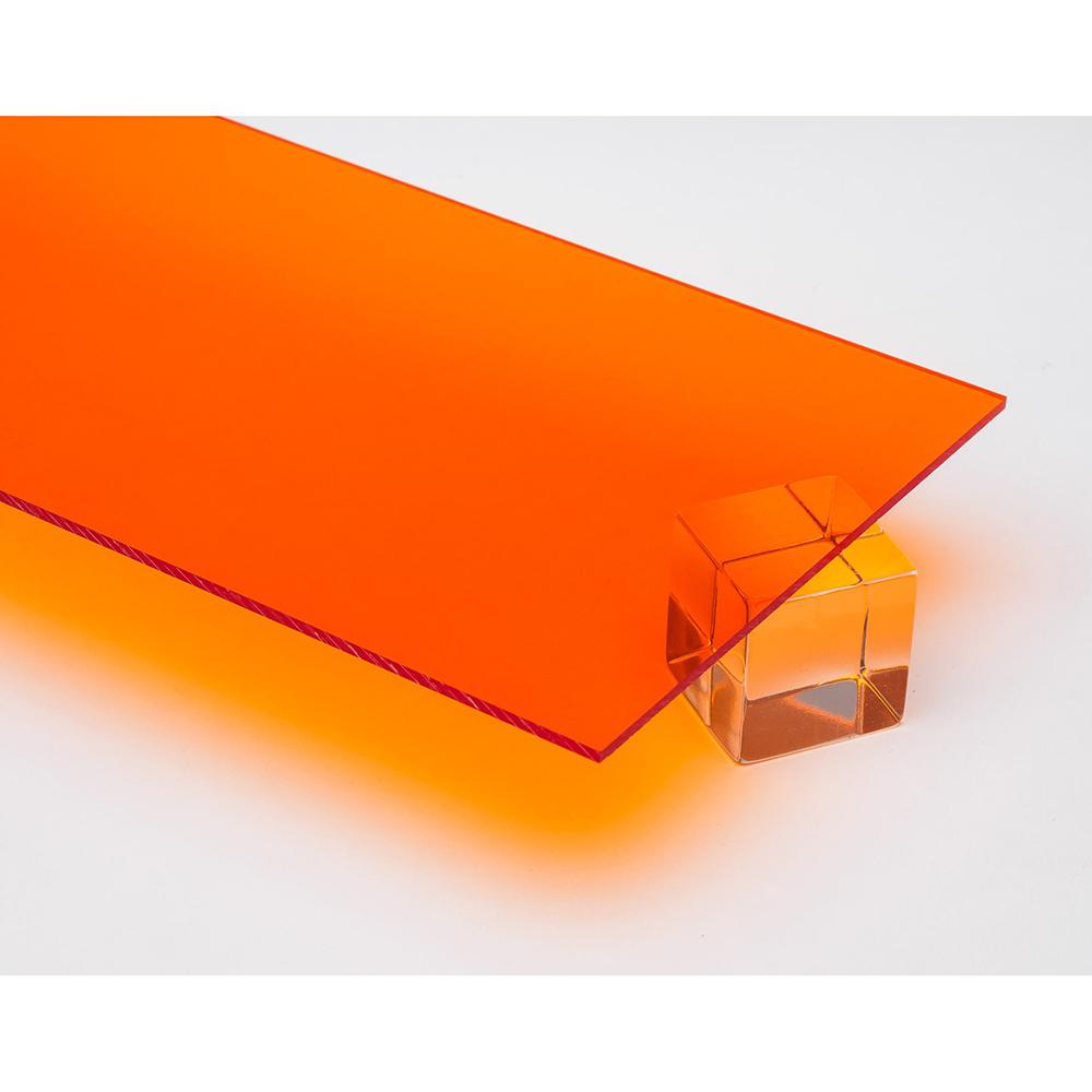 Custom Colour Plastic Acrylic Board 1220 2440 Amber Transparent Acrylic Sheet Buy Amber Transparent Acrylic Sheet Custom Colour Plastic Acrylic Board Acrylic Board 1220 2440 Product On Alibaba Com