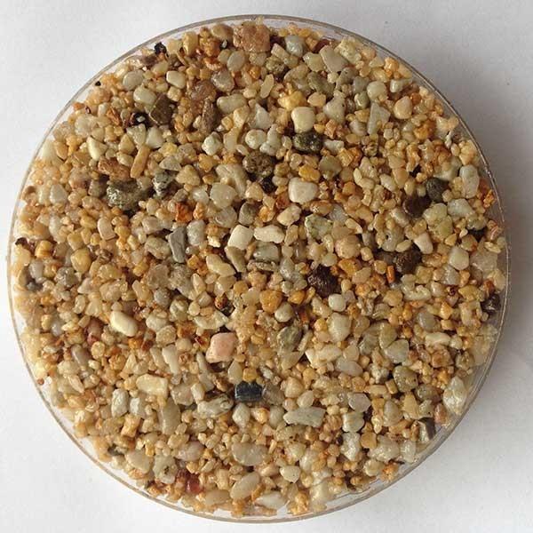 Superior Binder Pu Polyurethane Adhesive Glue For Stone