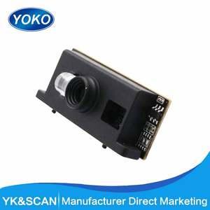 OEM Scan Engine 2D Scanner mini scan module E2000A for kiosk vending PDA terminal embedded design