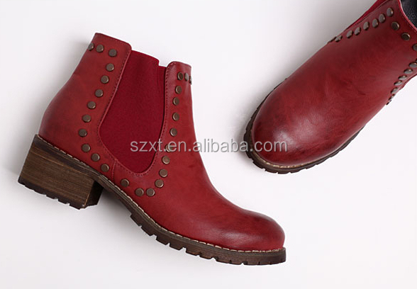 ankle boots women popular winter boot shoe italian winter shoes ...