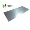 201304 2B/BA cold rolled stainless steel sheet/plate china manufacturer/Stainless Steel 201 304 316 409