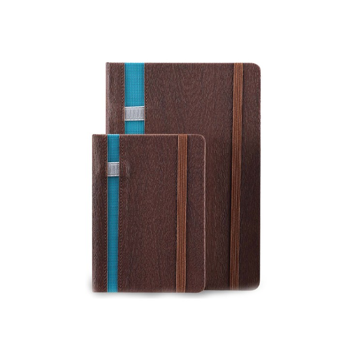 Grosir Ungu Warna Saku Notebook