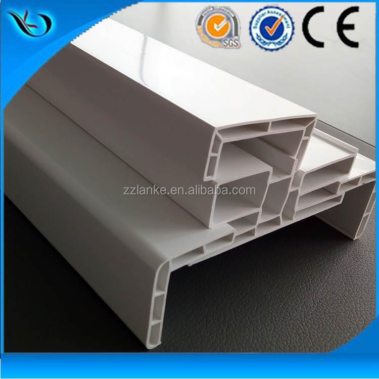 Finden Sie Hohe Qualität Pvc Gleitprofil Hersteller und Pvc ...