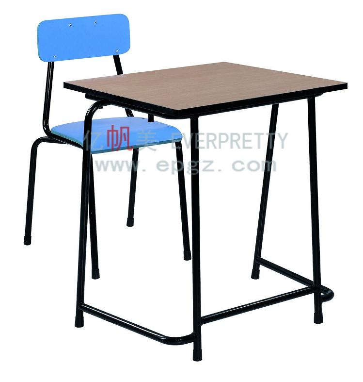 Kids ergonomic table and chair for studying standard - Ergonomic table and chair ...