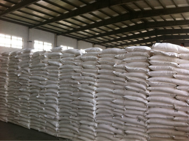 Best quality calcium chloride anhydrous supplier