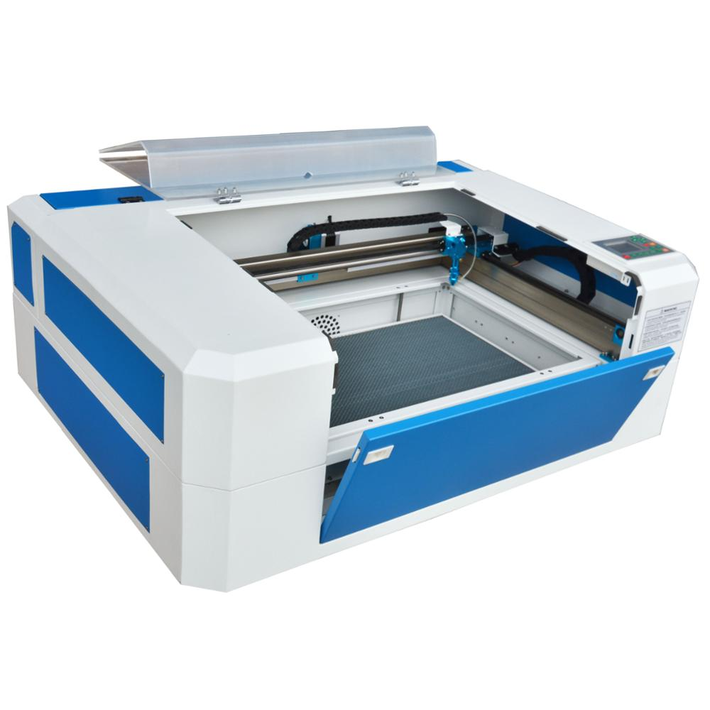 SHZR 530 40W Cnc Fiber Laser <strong>Cutting</strong> Machine Metal Letters <strong>Cutting</strong> Machine Laser Wood And Metal <strong>Cutting</strong> And Engraving Machine