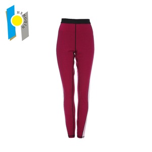 b91cb0b97ef336 Custom Thermal Underwear, Custom Thermal Underwear Suppliers and  Manufacturers at Alibaba.com