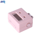 Cut fashion candy mini usb wireless Multi function 3.0 music speaker/player