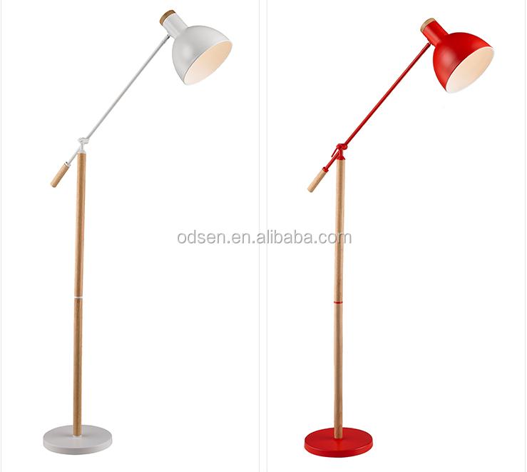 Wholesale Designer Home Goods Floor Lamps