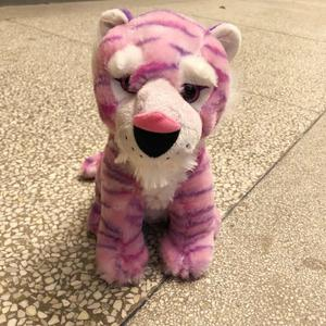 China Pink Tigers China Pink Tigers Manufacturers And Suppliers On