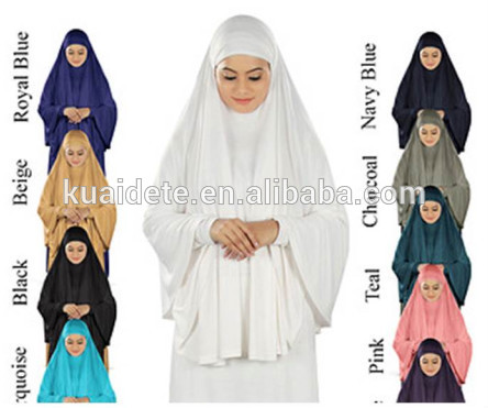 Elegant Wholesale Muslim Women Dress Code From China Muslim Women Dress Code