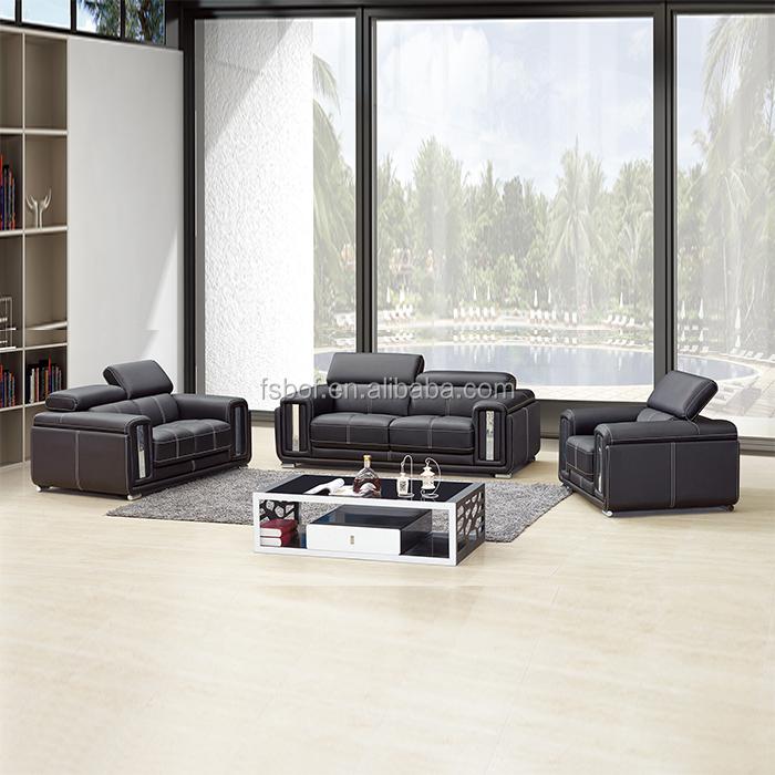 Arabic Style Living Room Furniture, Arabic Style Living Room ...