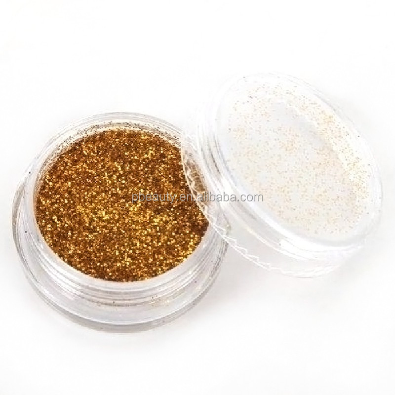 wholesale sparkling nail art craft glitter dust; nial art fairy dust glitter