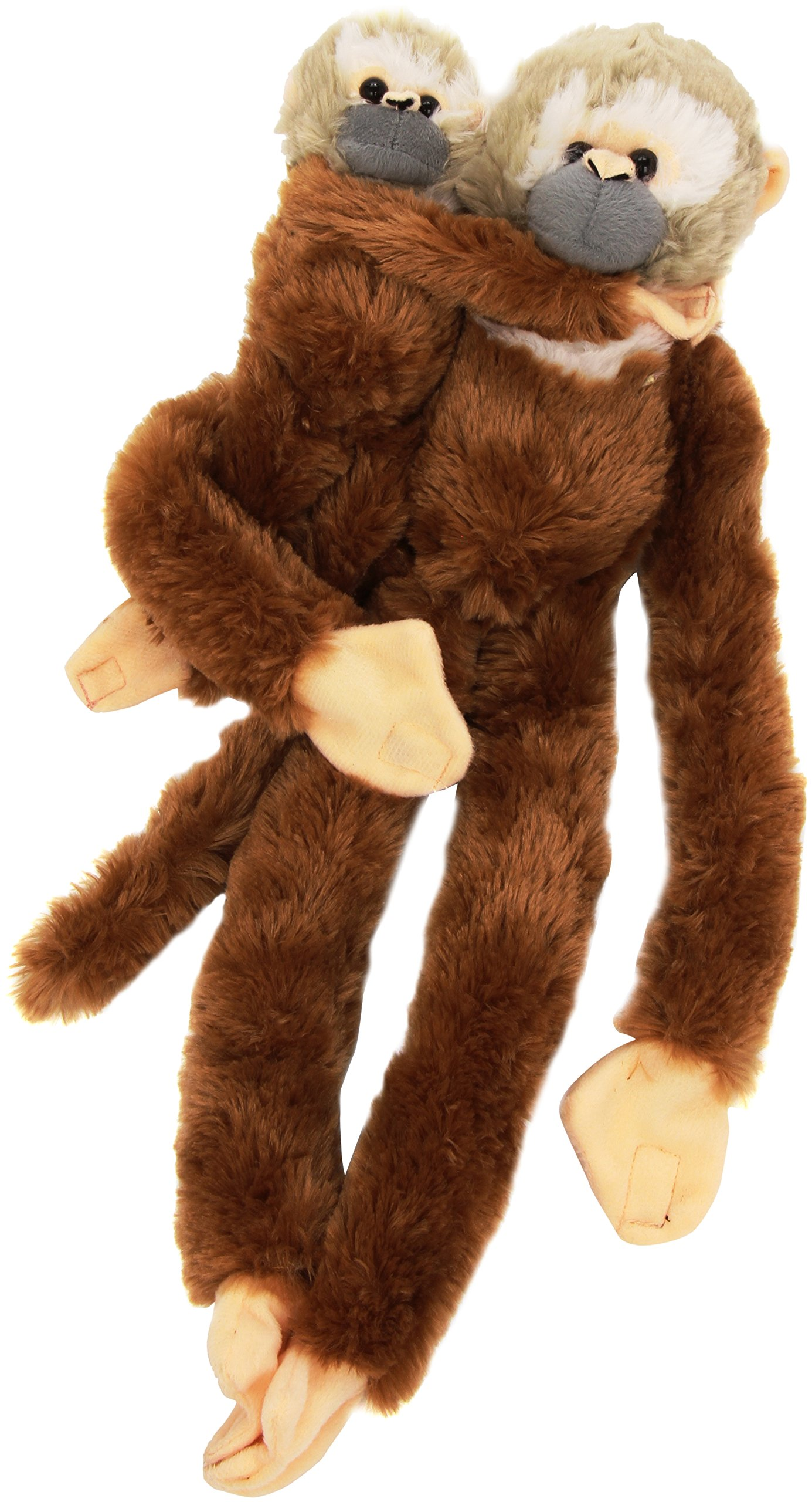 Cheap Squirrel Stuffed Animal Find Squirrel Stuffed Animal Deals On