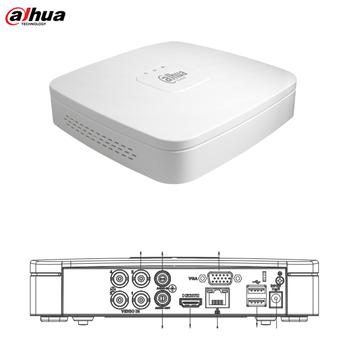 Xvr5104c-4m Dahua 4 0 4ch Penta Brid Tvi Ip Cvi Ahd Cheap 4mp Dahua Dvr -  Buy 4mp Dvr,Dahua 4k Dvr,Dahua Hybrid Dvr Product on Alibaba com