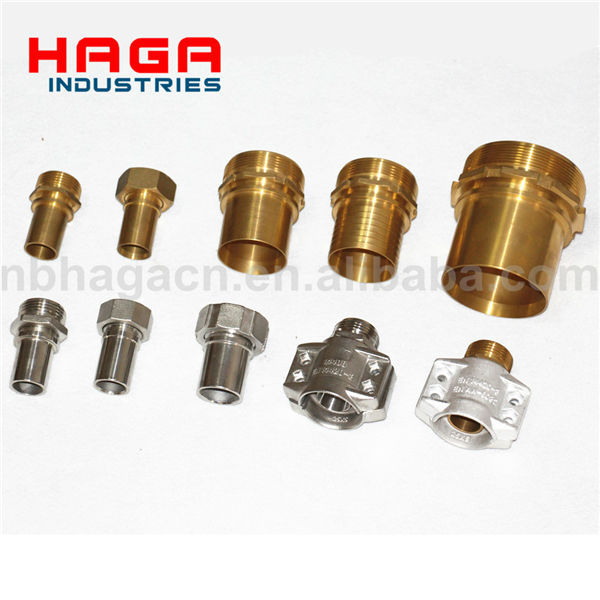 mini din male connector coupling with Aluminum Stainless Steel Brass Din 2817 60182690613 on 162044222890 in addition 1 6 in addition Images Screw Lock further Index further M12 8pin Female To DB9 With 1969095528.