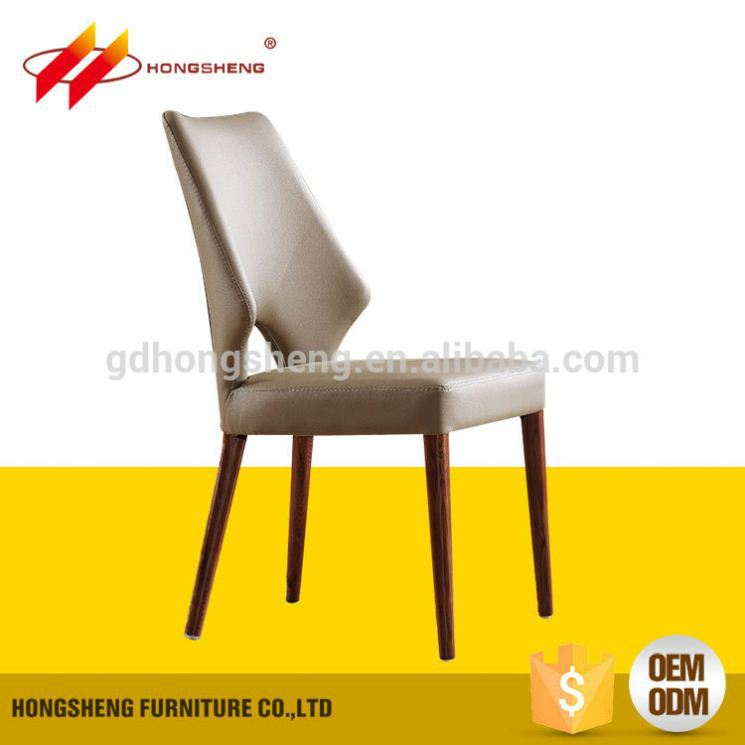 replacement dining room chairs, replacement dining room chairs