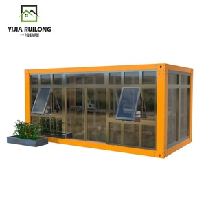 Sea container for ready made housing prefab shipping container homes kits homes for sale in usa