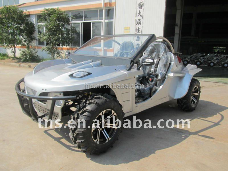 hot selling off road 1300cc buggy for sale buy off road buggy 1300cc buggy product on. Black Bedroom Furniture Sets. Home Design Ideas