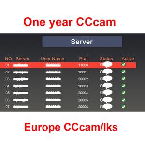 Cs Panel Cccam