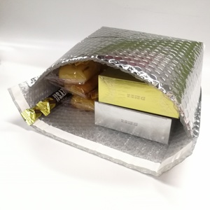 Insulated box liners thermal break 3d box liners mm for our shipments, insulation materials box liner