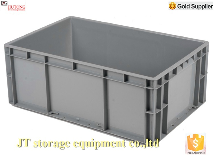 Logistic Large Plastic Storage Containers Buy Large