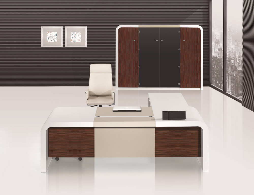 Modern and luxury furniture office tablehuaxu office corner table modern and luxury furniture office tablehuaxu office corner table design watchthetrailerfo