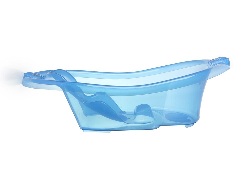 Vasca Da Bagno Plastica : Vasca di plastica per adulti per la promozione vasca da bagno id