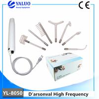 Skin Revitalizer Infrared light massager for home use