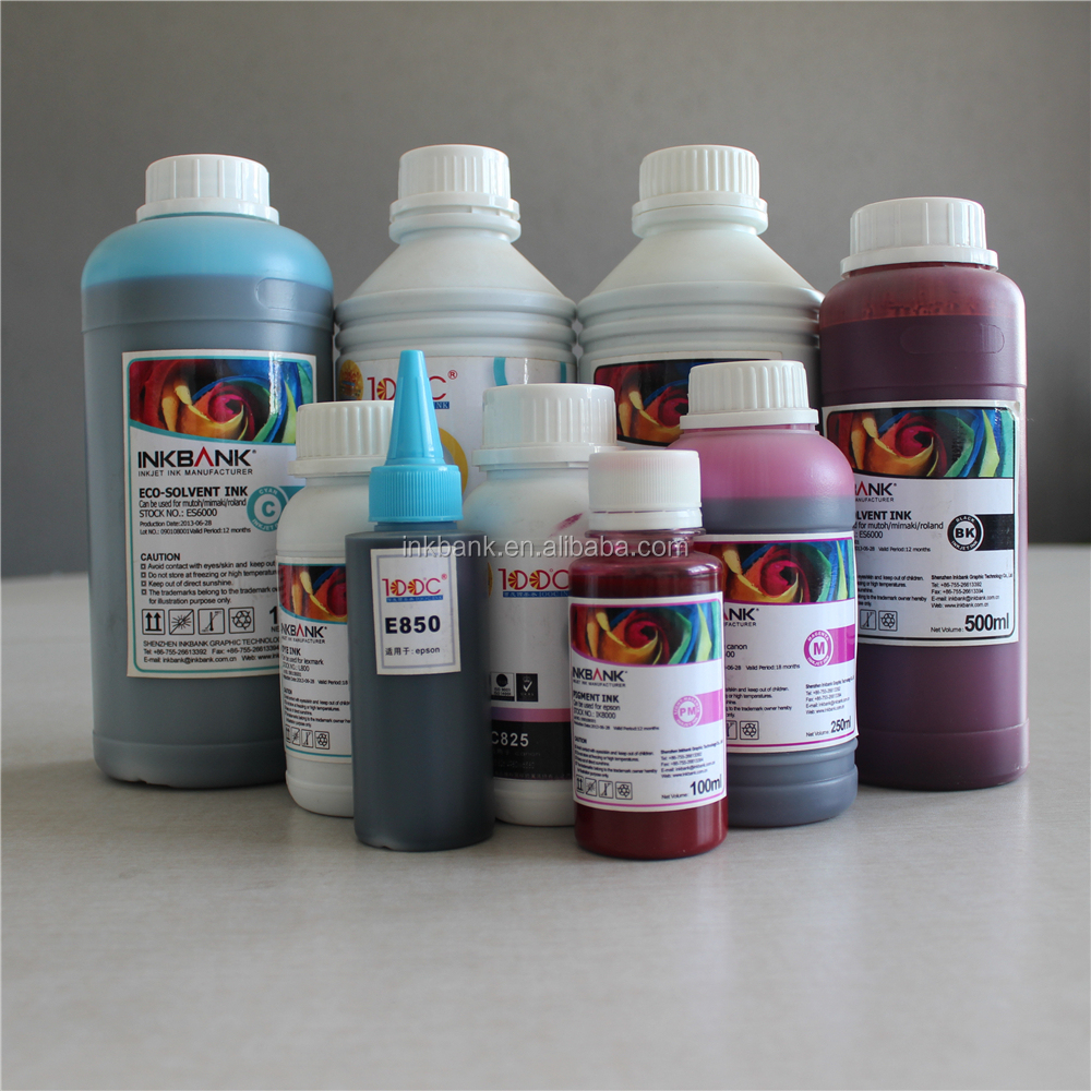 Epson Ink L100 Suppliers And Manufacturers At Tinta L200 L210 L220 L300 L310 L360