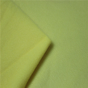 Factory Supplier soft toys raw materials bear upholstery fabric