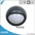 40W aluminum flush mounted lamp E27 outdoor wall lighting IP54 with CE RoHS