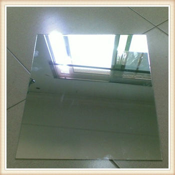 Aisi 304 No 8 Mirror Finish Stainless Steel Sheet Buy No