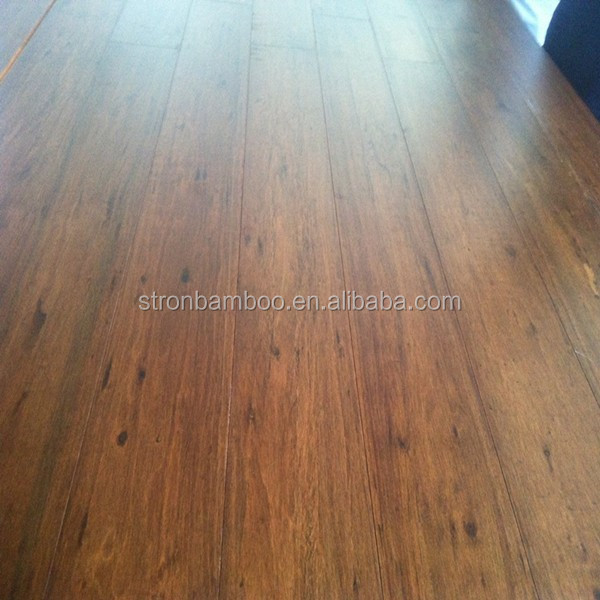 Finest Natural Strand Woven Eucalyptus Flooring At Alibaba Com With