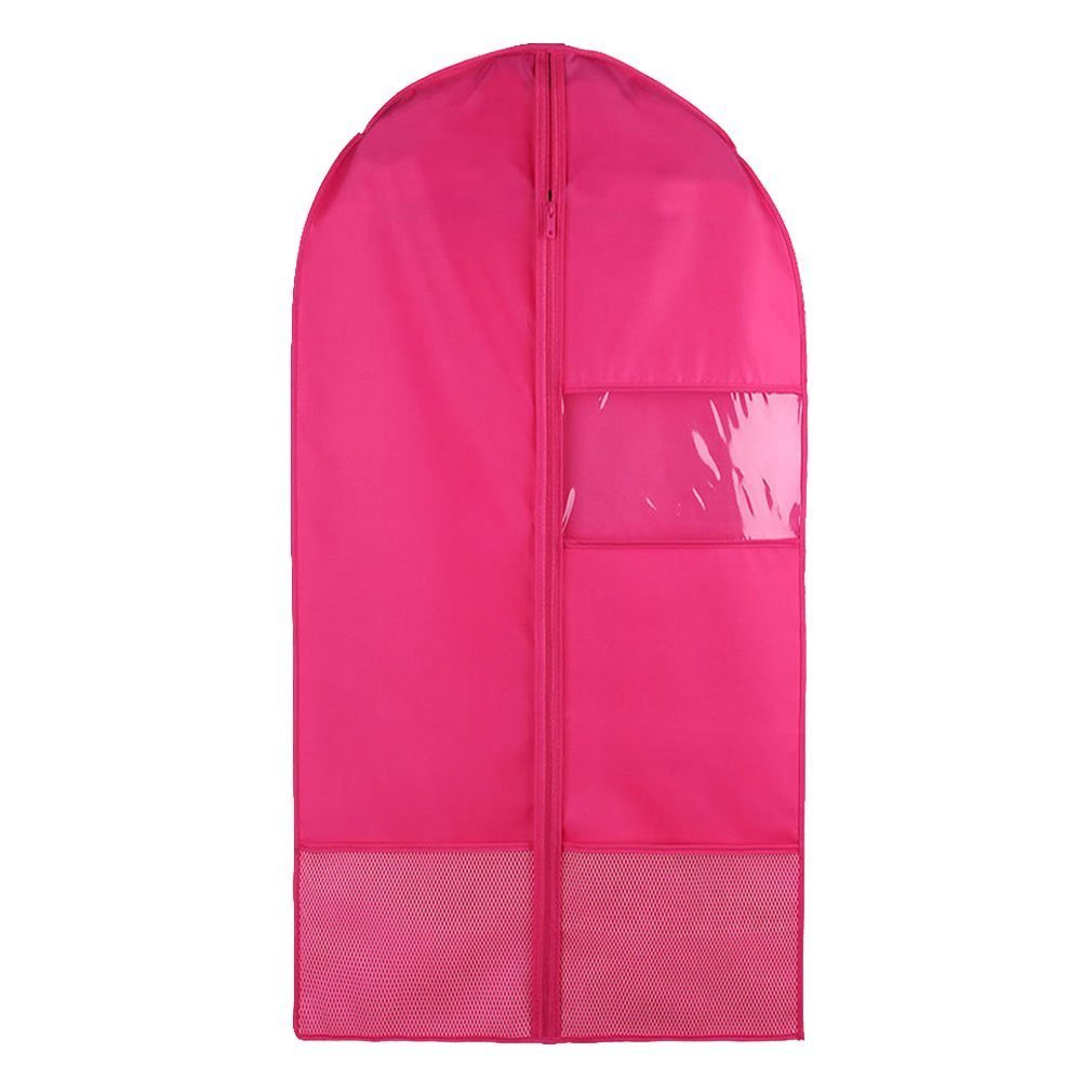 c6c64b81025f Cheap Hanging Garment Covers, find Hanging Garment Covers deals on ...