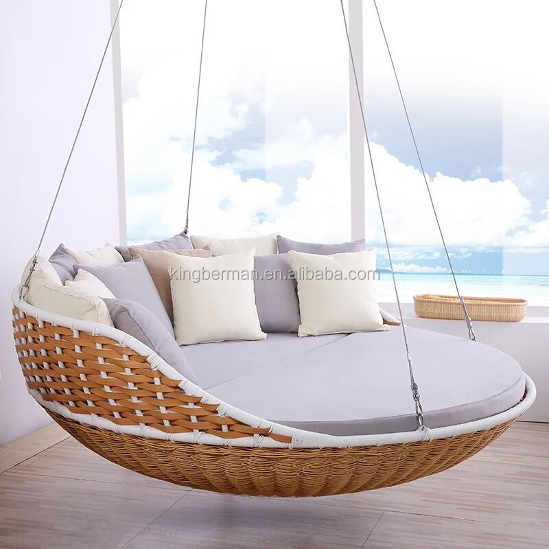 Rattan Daybed Suppliers : Manufacturer used daybeds for sale