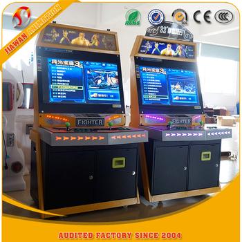 Игровые автоматы прайс где можно найти игровые автоматы в самаре