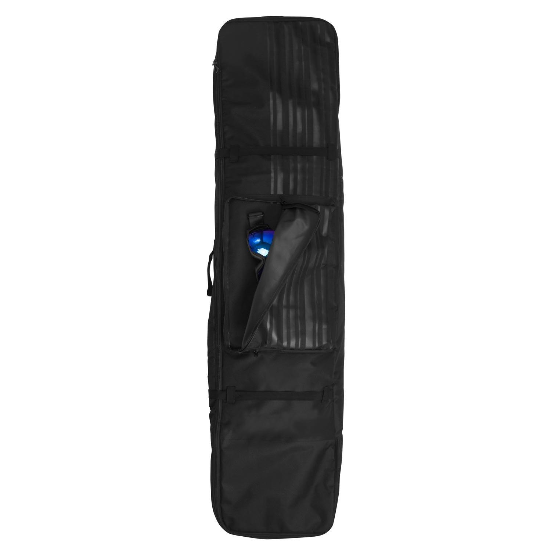 Cheap Snowboard Carrying Bag 4595b02a18d91