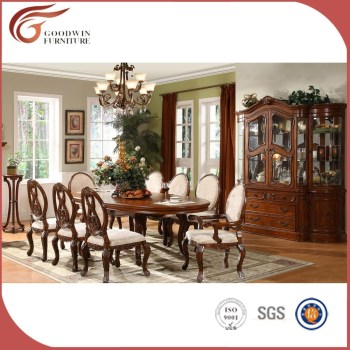 Superbe High Quality Dining Room Sets, Luxury Dining Room Sets, Latest Design  Luxury Dining Room