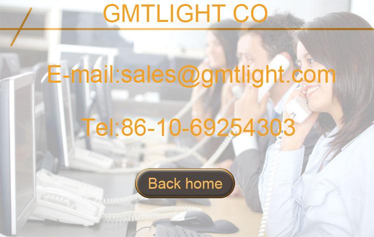 Garanzia commerciale 3D stampato lampade 3d ha condotto la lampada 3d lampada di notte del led