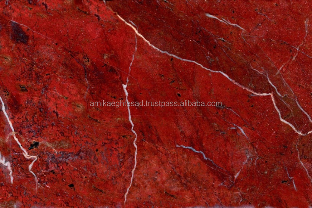 Hot Red Marble Slab Tile Iranian Jade Statuario Venato Floor Product On Alibaba