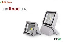 Hot Sale floodlight ,LED Spotlight IP65 Waterproof RGB Colour Changing 50w led floodlight,