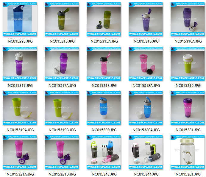 hot sale food safe pinarello carbon fiber plastic dropper bottle pipette gemstone perfume sealable bottle 500ml