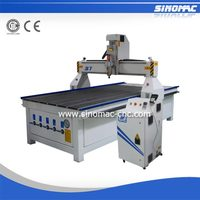Cheap Philicam Cnc Router For Industrial Moulds 1325