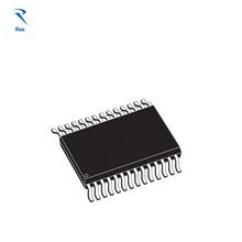 <span class=keywords><strong>IC</strong></span> PROCESSORE <span class=keywords><strong>AUDIO</strong></span> AUTO 28-TSSOP TDA7718 <span class=keywords><strong>Audio</strong></span> Automotive