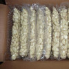 /product-detail/peeled-garlic-with-low-price-in-high-quality-60573747882.html